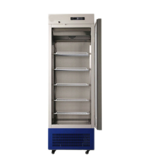 Laboratory Refrigerator Medical Vaccine Storage Fridge