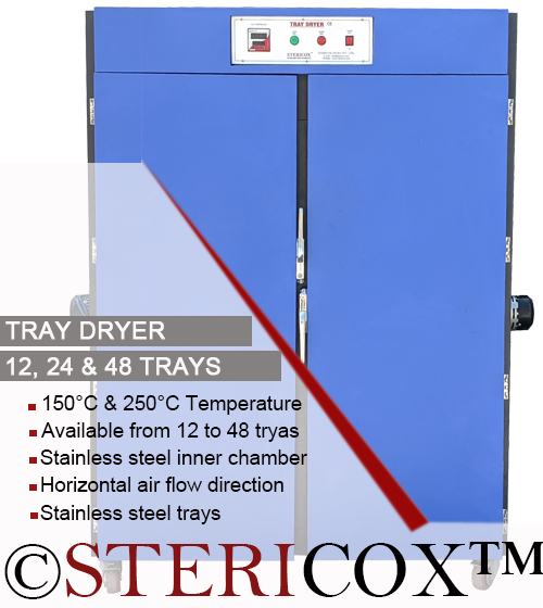 Laboratory Oven Pharmaceutical Drying Oven Manufacturers